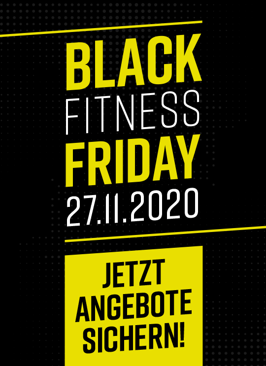 black-friday-2020-overlay-540x743-pixel-1